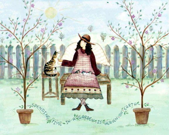 http://pussycatdreams.p.u.pic.centerblog.net/0b877c26.jpg