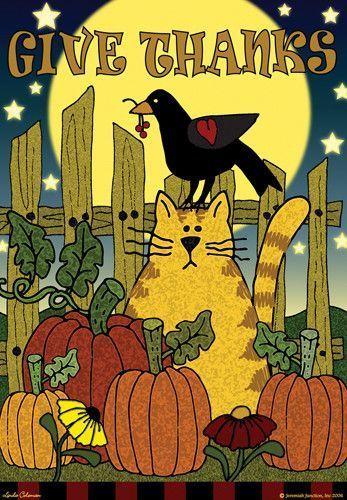 Automne et Halloween   ( L.C)