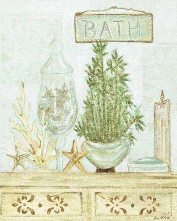 Art deco interieurs et salles de bain page 12 - Art et decoration salle de bain ...