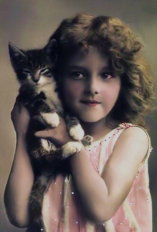 15-Cartes et photos vintage