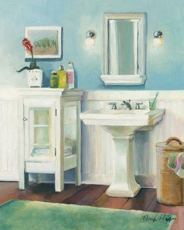 Art deco interieurs et salles de bain page 3 for Salle de bain art et decoration