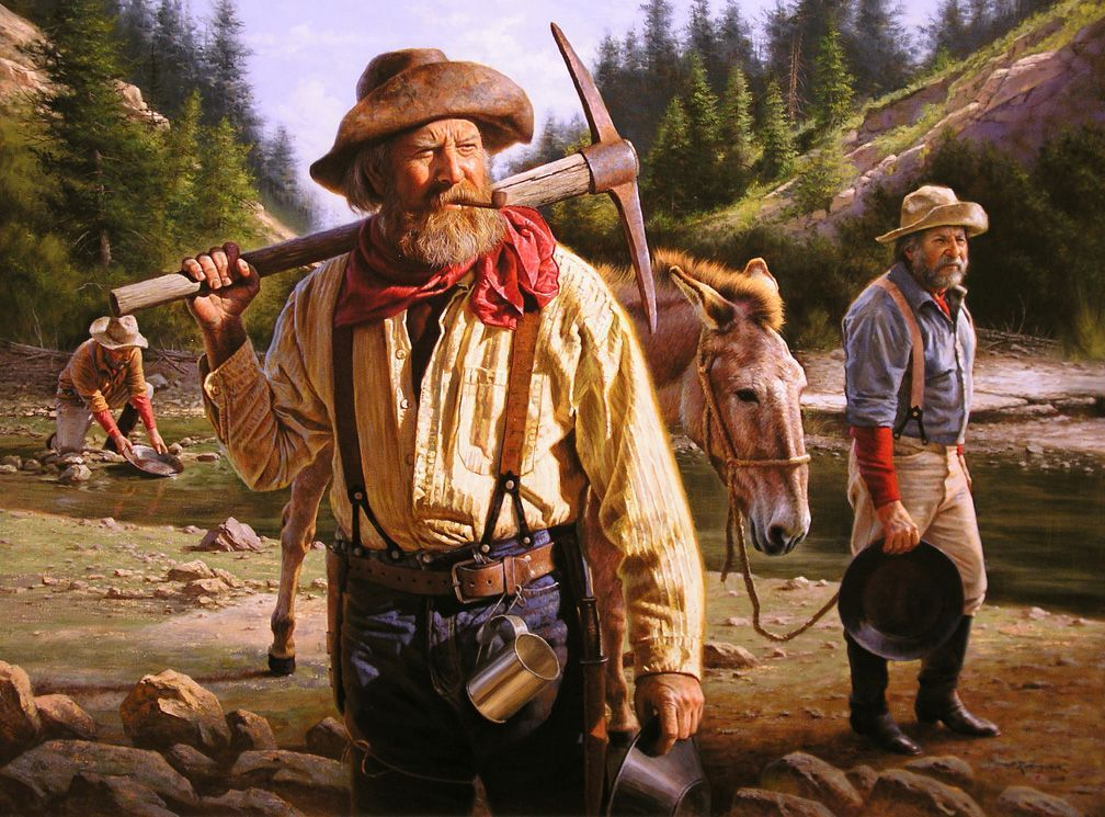 Western art