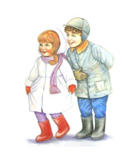 couple enfants