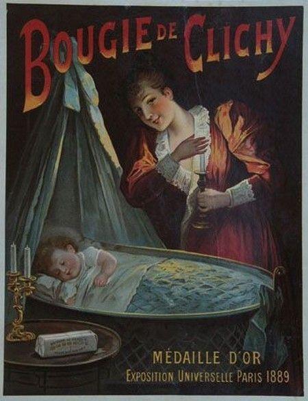 affiches diverses et publicitaires anciennes page 10. Black Bedroom Furniture Sets. Home Design Ideas