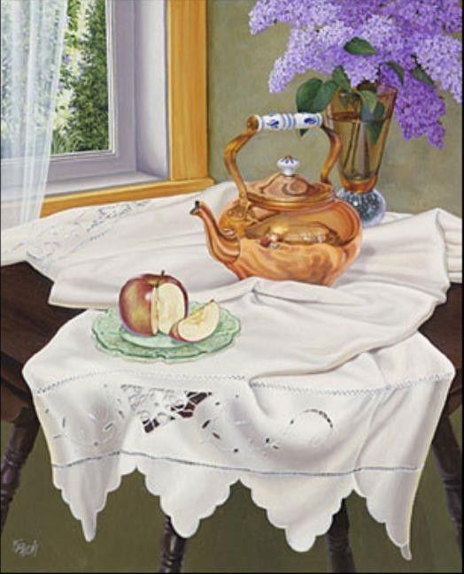 De Francoise Pascals ريشه مميزه رسمت روائع