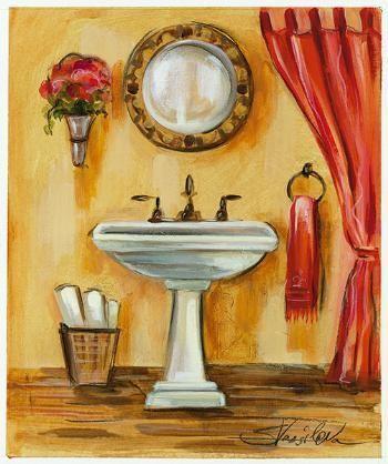 art deco interieurs et salles de bain page 25. Black Bedroom Furniture Sets. Home Design Ideas