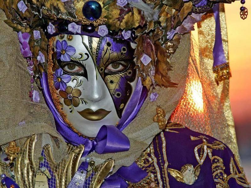 dans Carnaval 5umjycv7