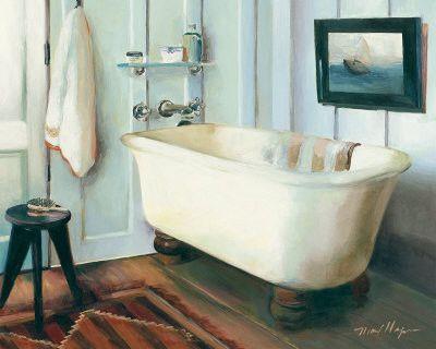 Art deco interieurs et salles de bain - Page 3