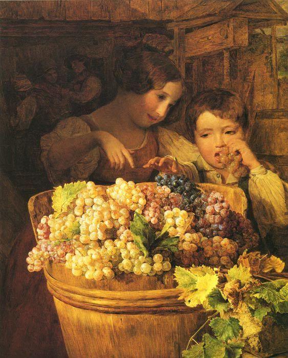 Jules Verne (1828 - 1905)!fleur 70f801a6