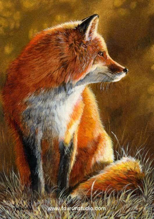 Beaux tableaux de Victoria Wilson Schultz
