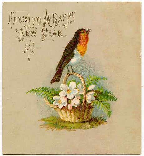 HIVER & NOEL :cartes postales anciennes
