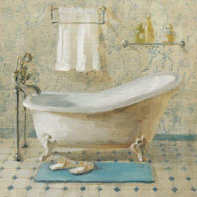 art deco salles de bain - Salle De Bain Art Et Decoration
