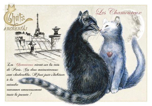 12-Beaux tableaux de Severine Pineaux