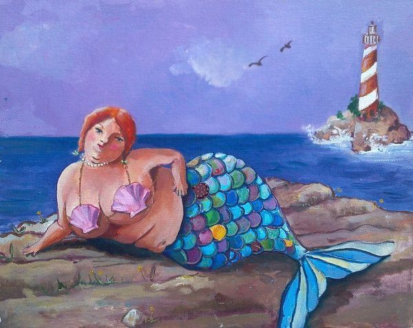 Illustrations divers artistes serie  C (J)