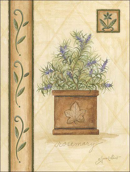 Franc-maçonnerie invention !!fleur A56ac7e7