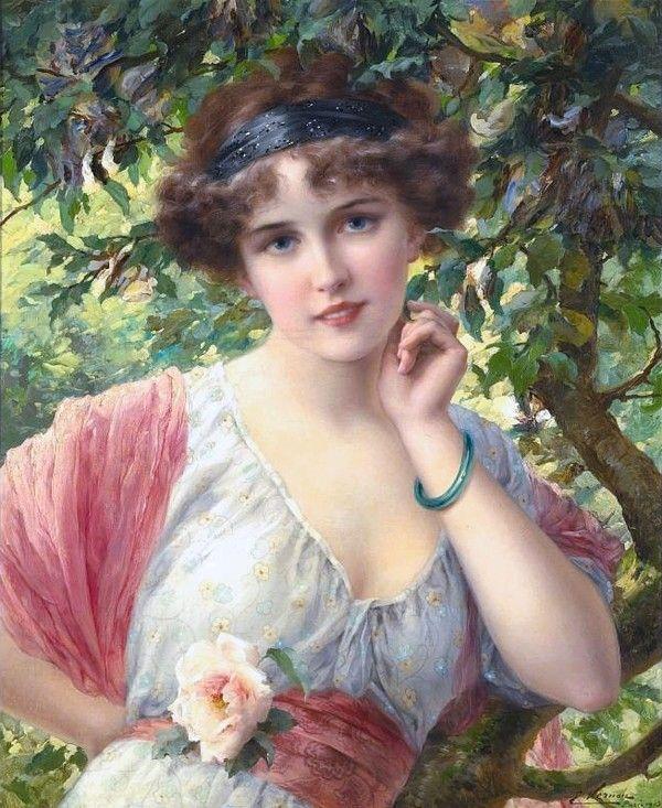 le légendaire des contes.fleur Bb3a9e96