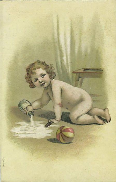 http://pussycatdreams.p.u.pic.centerblog.net/f021e43c.jpg