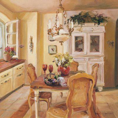 Art deco interieurs et salles de bain - Page 2