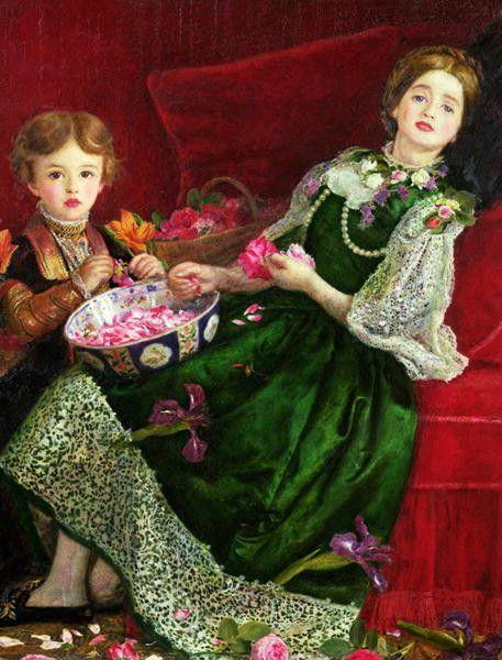 le légendaire des contes.fleur Fc405e37
