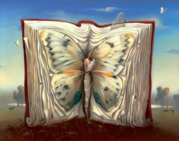 le livre papillon fdlsd4md
