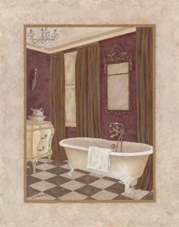 Art Deco Interieurs Et Salles De Bain Page 24