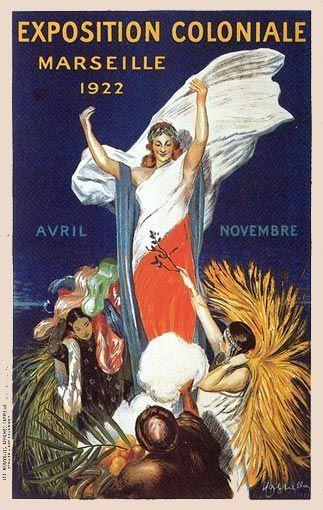 De Leonetto Cappiello... dans Vieilles affiches fl939gc9
