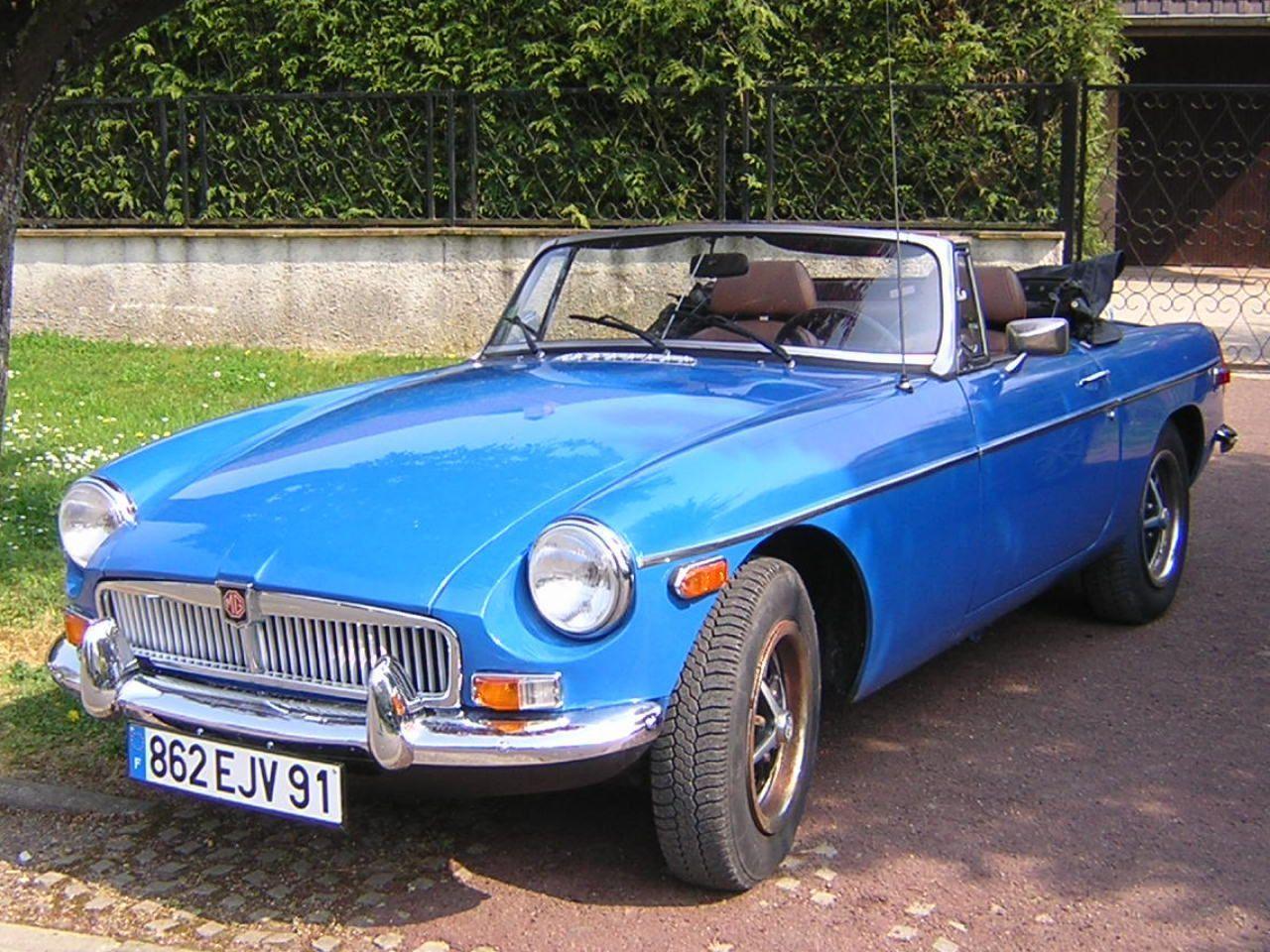 Voitures anciennes photos perso - Image de vieille voiture ...