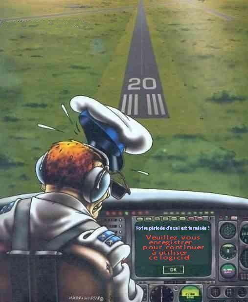 dans Avion h4klsuy2
