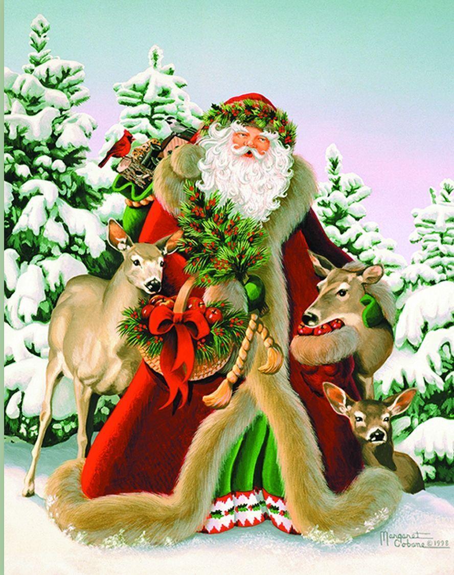 Les images de Noël (Paysages et illustrations féeriques) - Page 2 Jzo6oshp