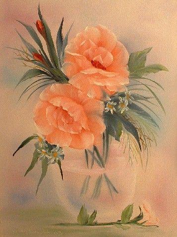 nw2usy7i dans Art et Peintures (64)