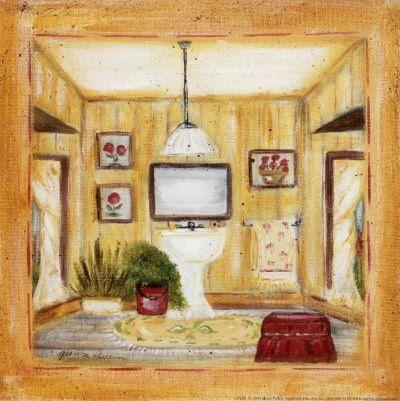 Art deco interieurs et salles de bain page 14 for Art et decoration salle de bain