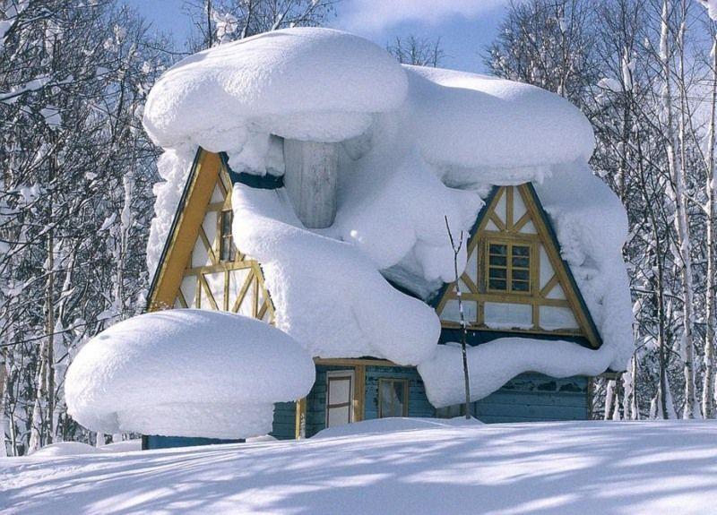 fonds d ecrans hiver en photos page 6. Black Bedroom Furniture Sets. Home Design Ideas