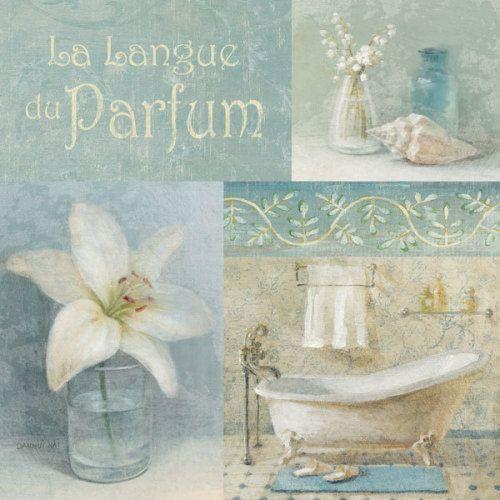 Art deco interieurs et salles de bain page 10 - Art et decoration salle de bain ...