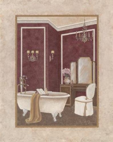 art deco interieurs et salles de bain page 8. Black Bedroom Furniture Sets. Home Design Ideas