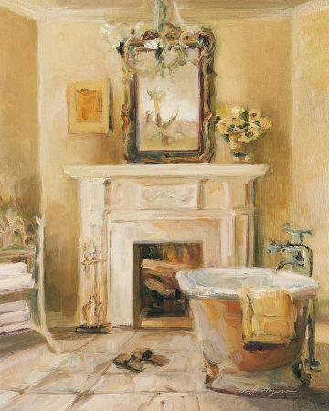 Art deco interieurs et salles de bain page 2 for Art et decoration salle de bain