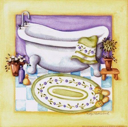 Art deco interieurs et salles de bain page 5 for Art et decoration salle de bain