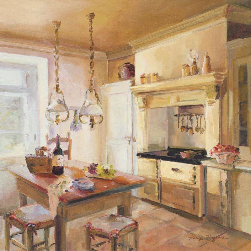 Art deco interieurs et salles de bain - Art et decoration salle de bain ...
