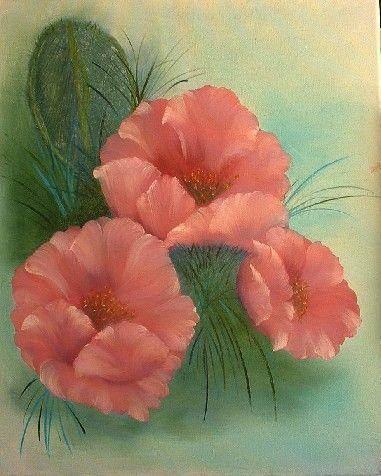 Belles images peintes de Judy Stubb dans Art et Peintures (64) rz1p0m7m