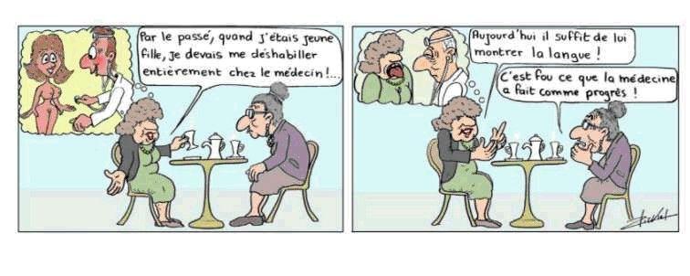 Les blagues en images - Page 16 Sbp2jn7b