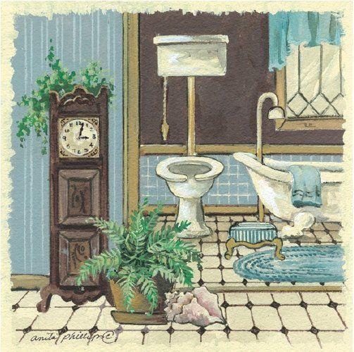 Art deco interieurs et salles de bain page 16 for Art et decoration salle de bain