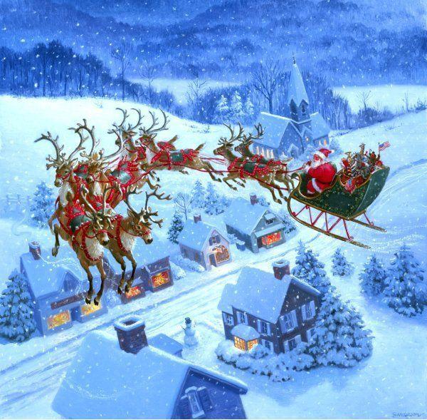t2ctvlze dans Noël et 1er de l An (83)