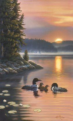 La Vie est belle ! La Terre et la Nature aussi...  dans Voyages (60) u6p1avgd